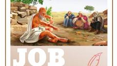 JOB Y NOSOTROS