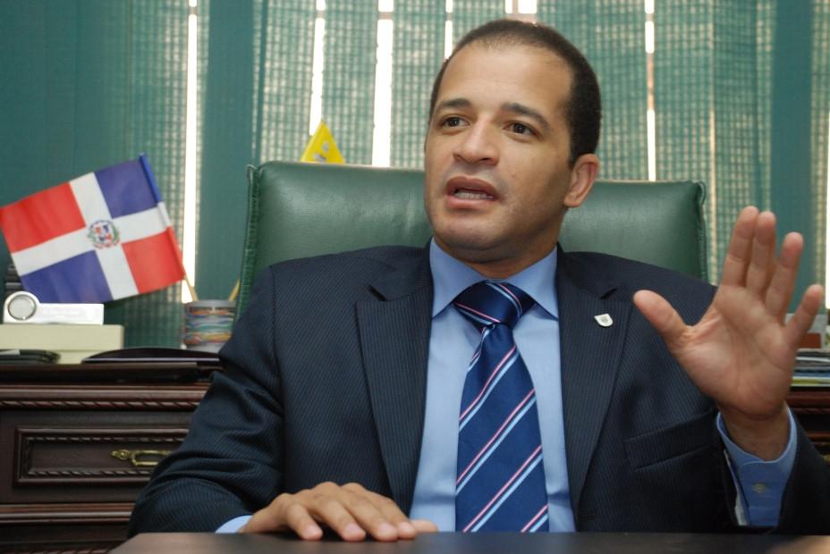 Juan de los Santos