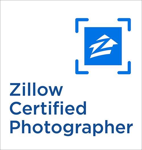 Zillow Certified Video