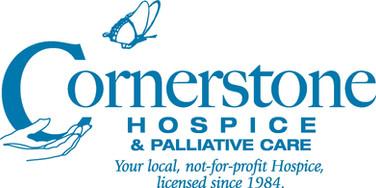 Cornerstone Hospice.JPG