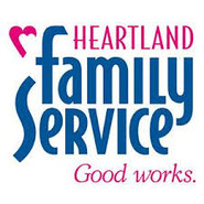 Heartland Family SErvices.jpg
