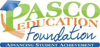 Pasco Education Foundation.jpg