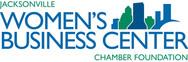 Jacksonville Chamber of Commerce.jpg