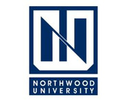 Northwood University.JPG