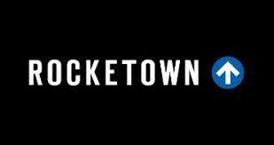 Rocketown.jpg