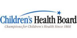 Children's Health Board.jpg