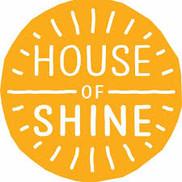 House of Shine.jpg