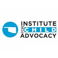 Oklahoma Institute for Child Advocacy