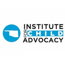 Oklahoma Institute for Child Advocacy