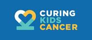 Curing Kids Caner.jpg