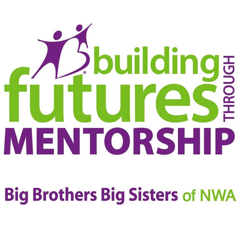 Big Brothers Big Sisters NWA