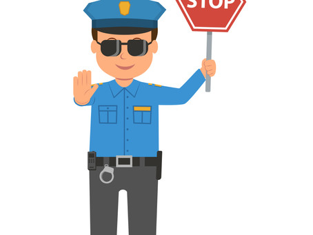 Traffic Control: The Art of Moving your Guests from One Room to Another