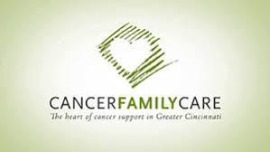 Cancer Family Care.jpg