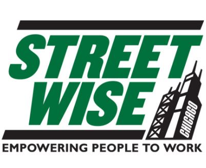 StreetWise Event