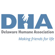 Delaware Humane Society.jpg