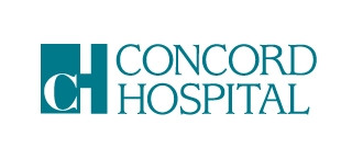Concord Hospital.jpg