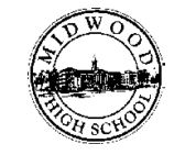 Midwood Alumni