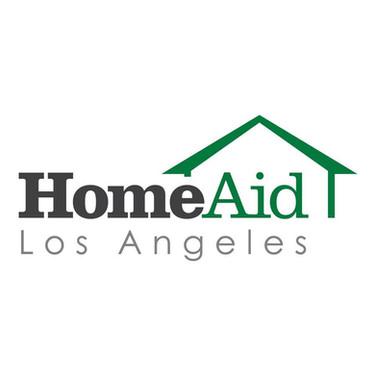 HomeAid Los Angelos.jpg