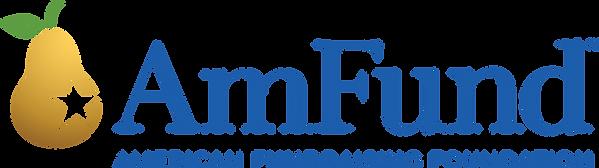 AmFund_logo_with_tagline.png
