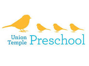 Union Temple Preschool.jpg