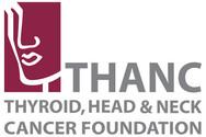 THANC Foundation.jpg