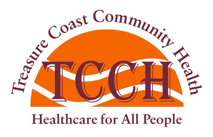 Treasure Coast Community Health