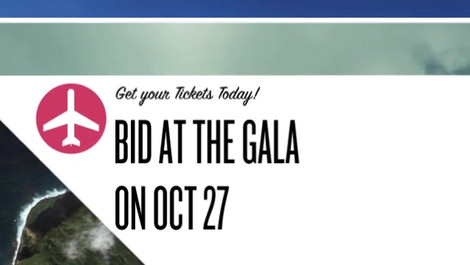 Bucket_List_Trips_Auction_at_Petit_Gala_