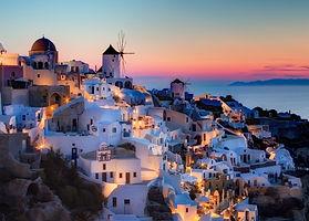 Greece - Landscape.jpg