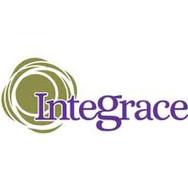 Integrace.jpg