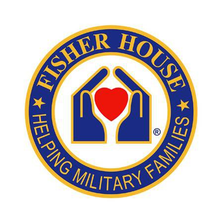Fisher House Gala