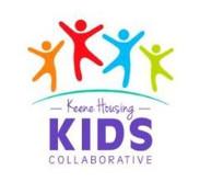 Keene Housing Kids Collaborative.JPG