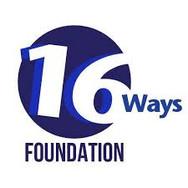 16 Ways Foundation.jpg
