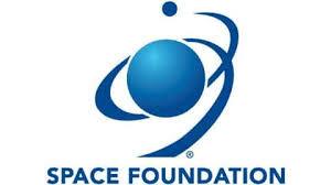 Space Foundation.jpg