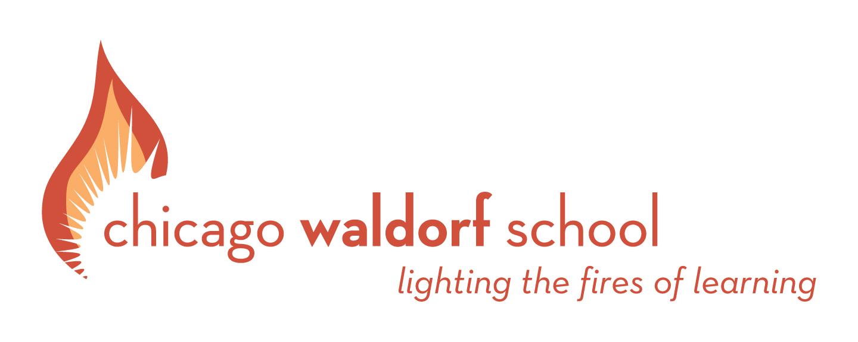 Chicago Waldorf School
