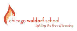 Chicago Waldorf School