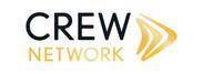 Crew Network.jpg