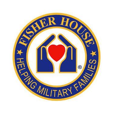 Fisher House Foundation.jpg