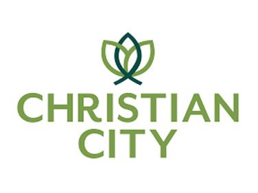 Christian City.jpg