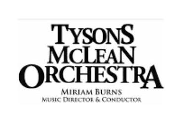 McLean Orchestra.JPG