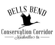 Bells Bend Conservation Corridor.JPG