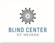 Blind Center of Nevada.JPG