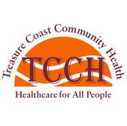 Treasure Coast Community Health.JPG