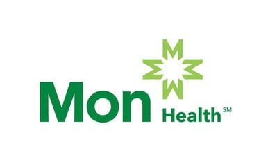 Mon Health.jpg