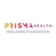 Prisma Health Midlands Foundation.jpg