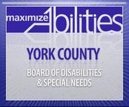 York County Disabilities Foundation.jpg
