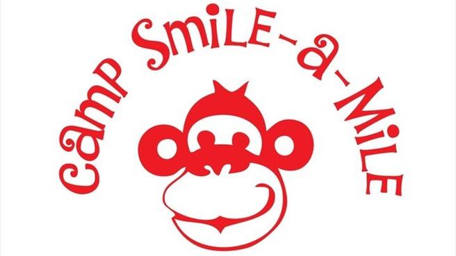 Camp Smile a Mile