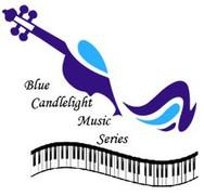 Blue Candlelight Music series.JPG
