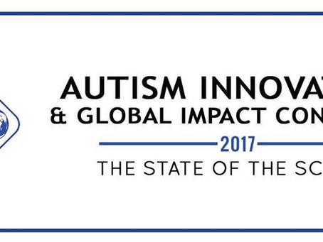 Els for Autism