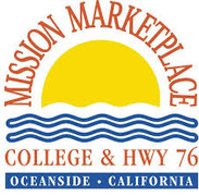Mission Marketplace.jpg