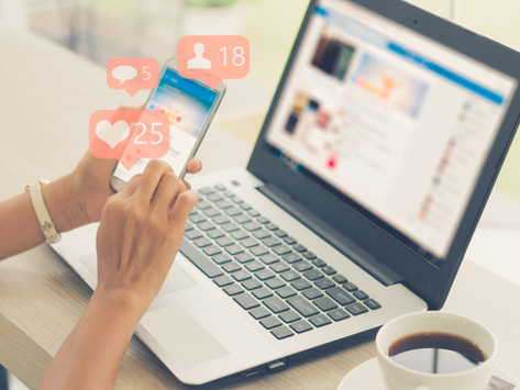 5 Ways To Remotely Grow Your Nonprofit's Following